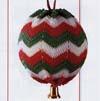 Часть 75.  Коллекция вязаных шаров.  Зайцешарики крючком и спицами.