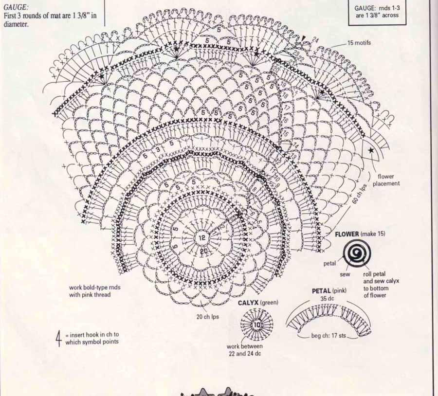 схема · схема · схема
