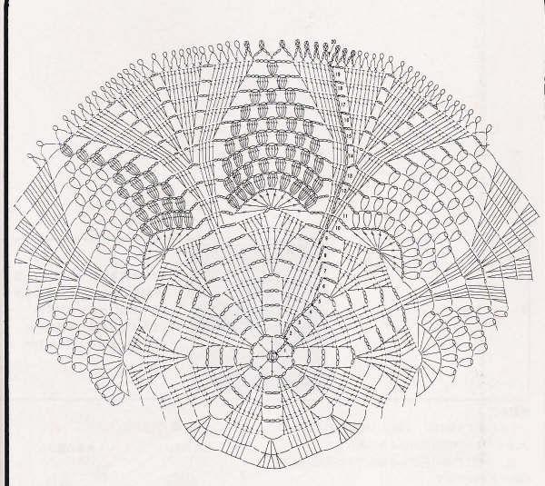 Рхема 15 - вязание узоры косы спицами схемы, кардиган женский вязание.