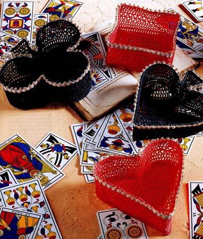 kriso-custom, вязание, вязание крючком, вязаные игрушки, животные.