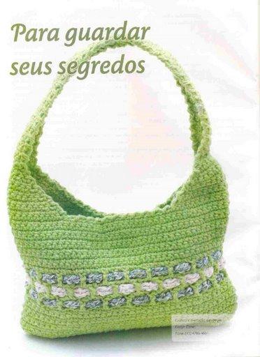 вязание спицами сумоксхемы