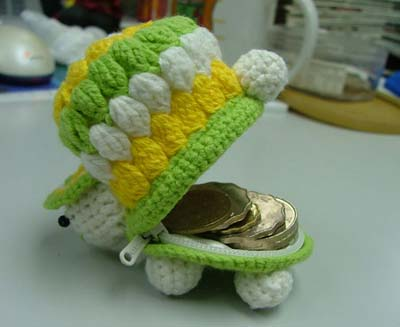 Вязание крючком сумки.  Knitting-Info.Forum - Вязаные сумки.