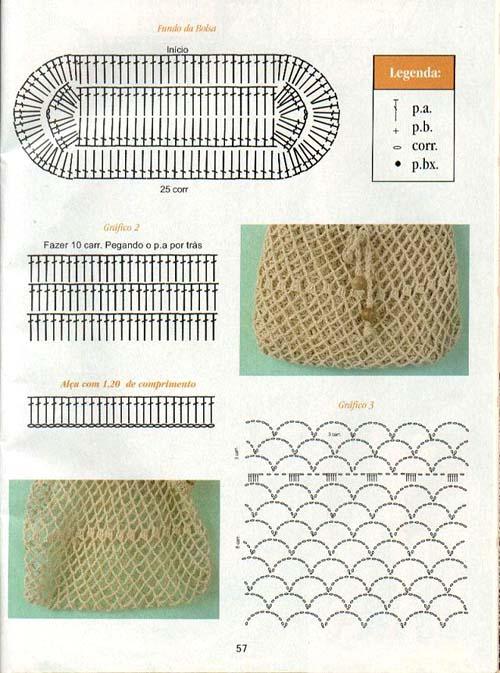 Вязаные мыши со схемами Мастер-класс : вязанные спицами туники со схемами из