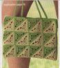 Сумка женская furla: сумки regbnm, вязание крючком сумки со схемами.